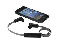 Blurr Bluetooth® oordopjes