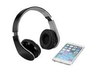 Rhea Bluetooth® koptelefoon