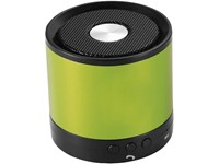 Greedo Bluetooth® aluminium speaker