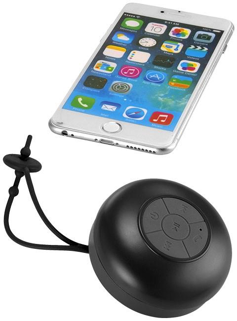 Duke Bluetooth® waterdichte luidspreker