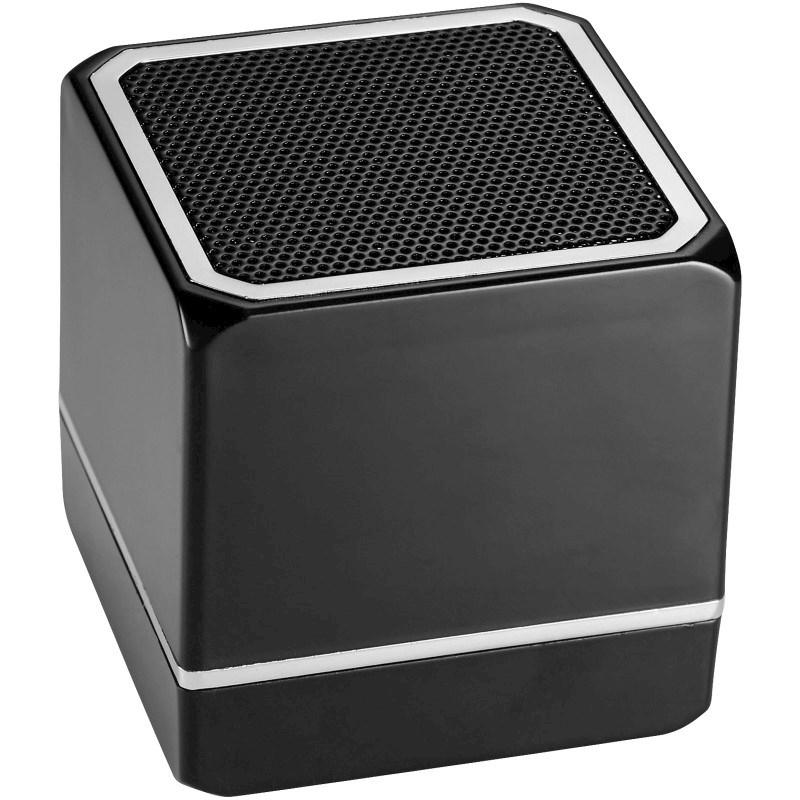 Kubus Bluetooth® NFC speaker