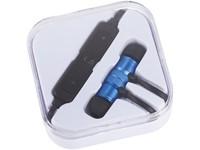 Martell magnetische Bluetooth® oordopjes inclusief doosje