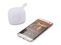 Draagbare Bluetooth® luidspreker met stof