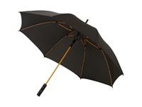 Stark 23'' automatische storm paraplu