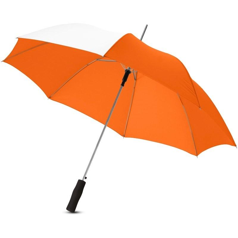 Tonya 23'' automatische paraplu