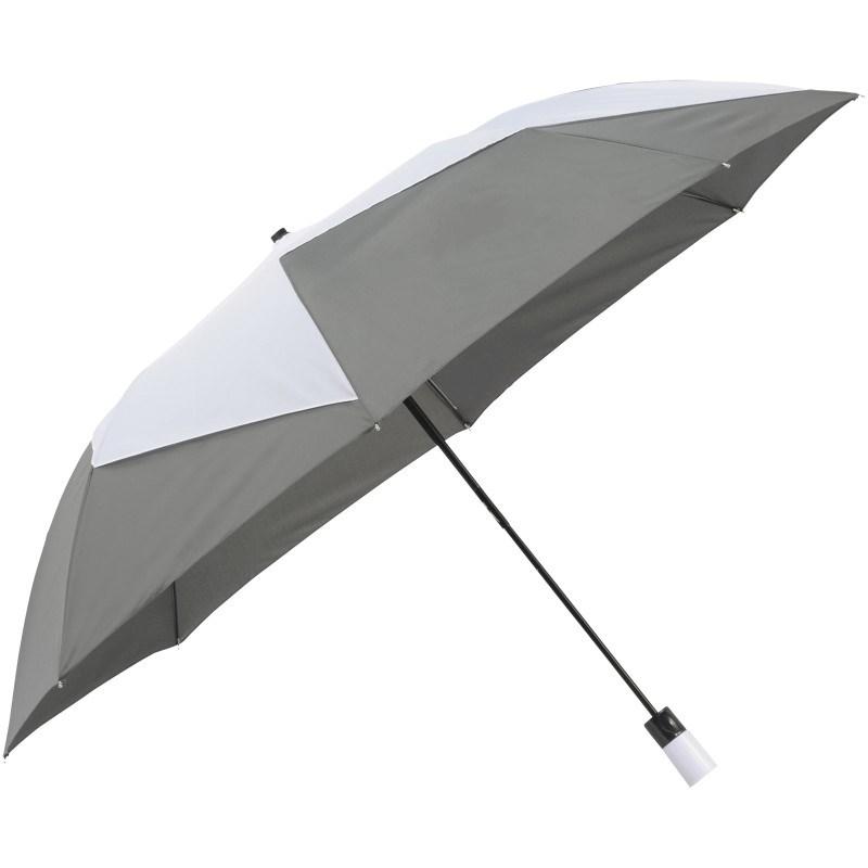 Pinwheel 23'' opvouwbare automatische paraplu