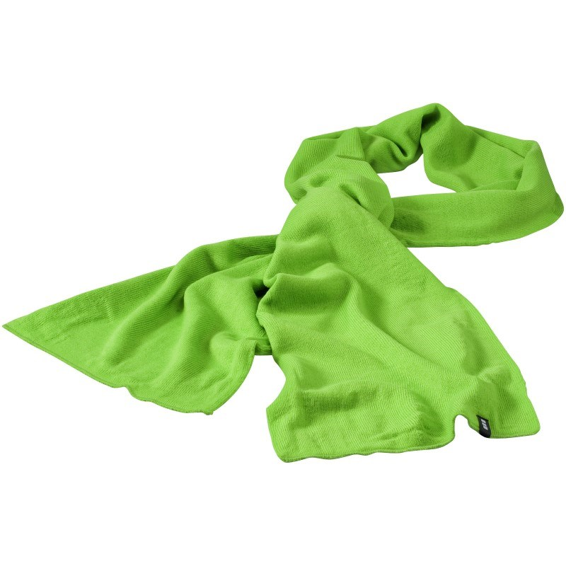 Mark sjaal