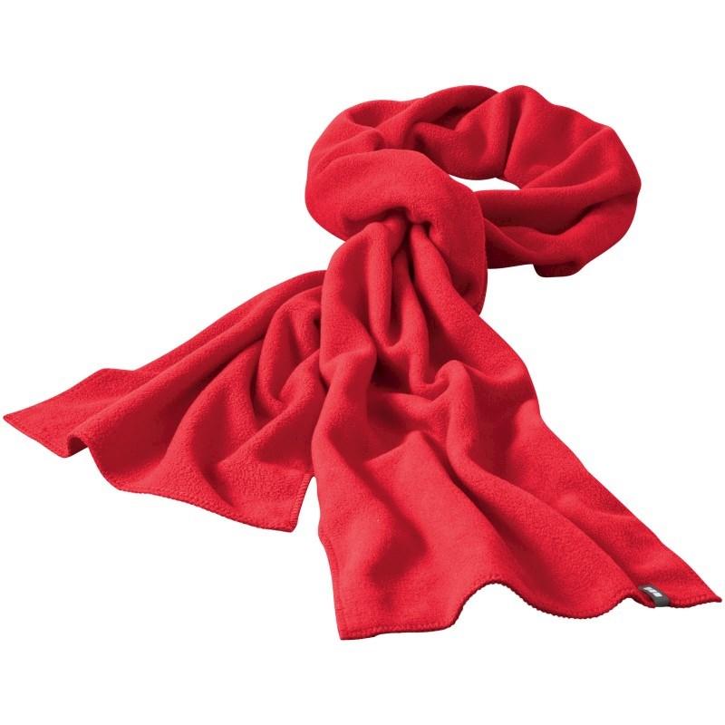 Redwood sjaal