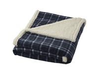 Joan sherpa deken