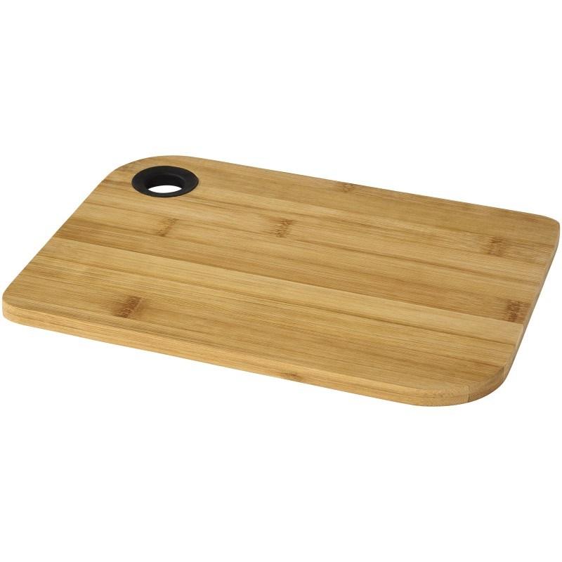 Main houten snijplank