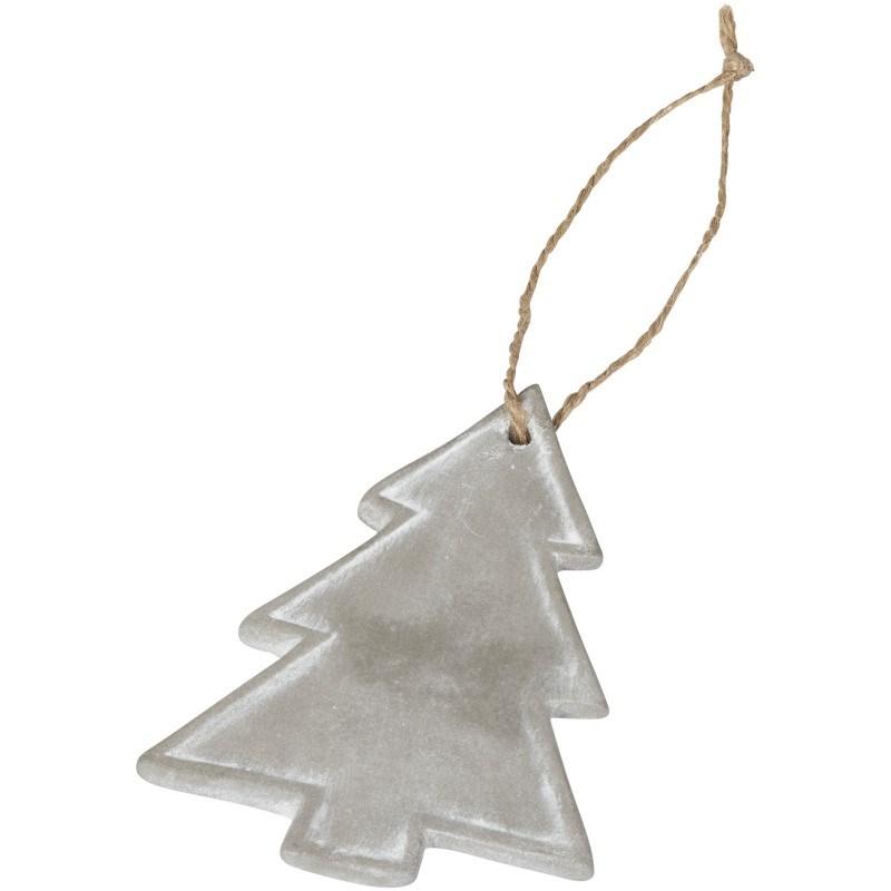 Seasonal kerstboomdecoratie