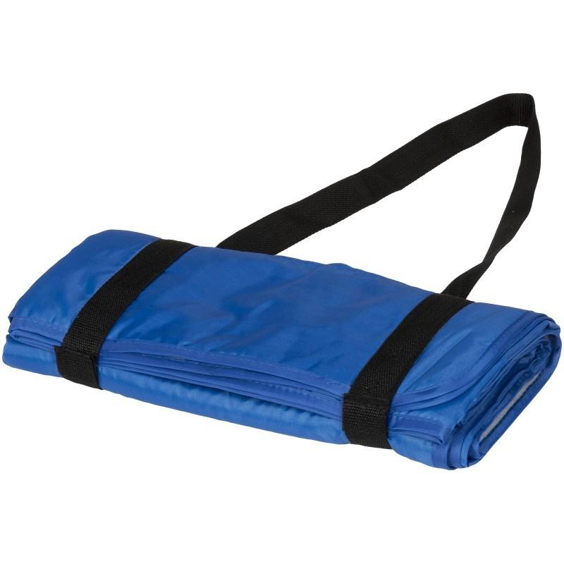 Roler picknickkleed met hengsel