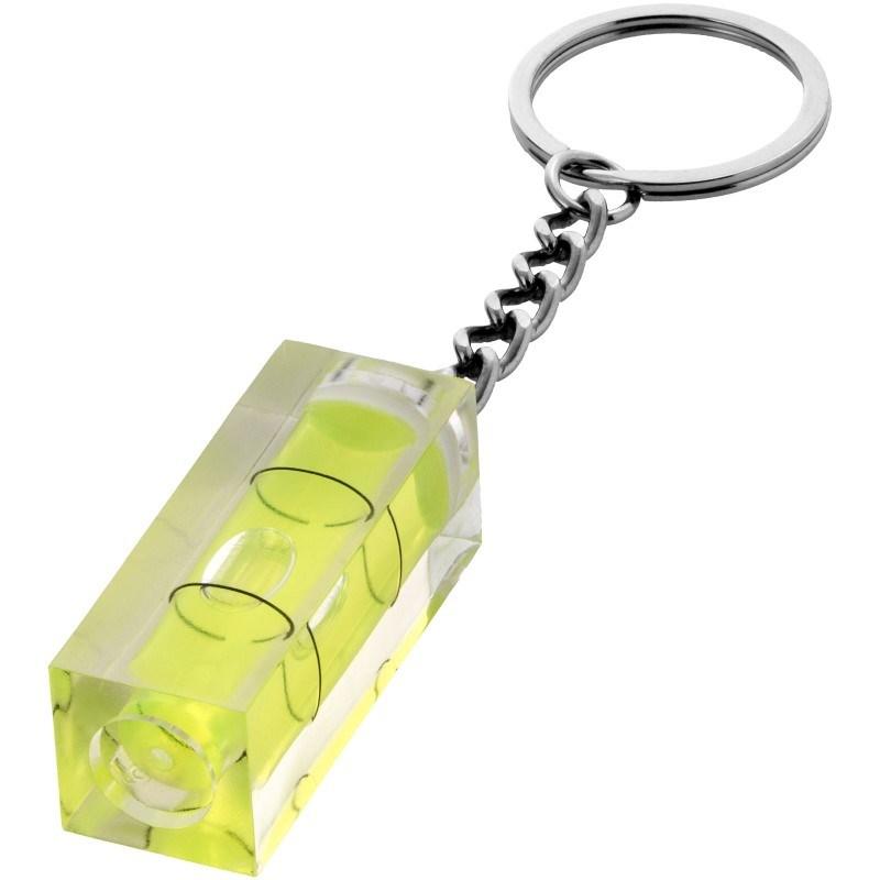 Leveler sleutelhanger