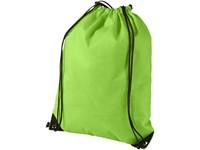 Evergreen non woven premium rugzak