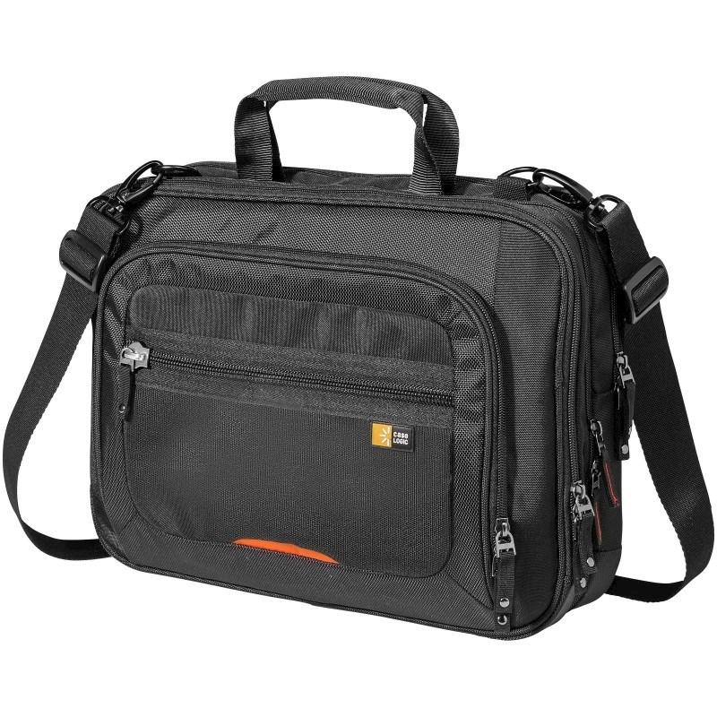 Controlevriendelijke 14'' laptop tas