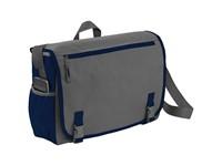 Punch 15.6'' laptop tas