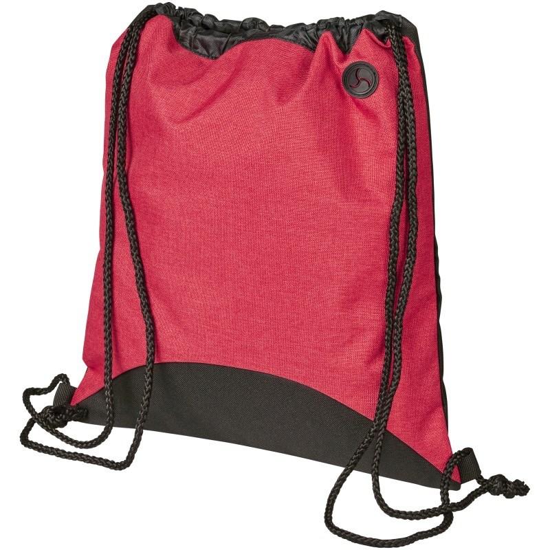 Street sportspack met trekkoordsluiting
