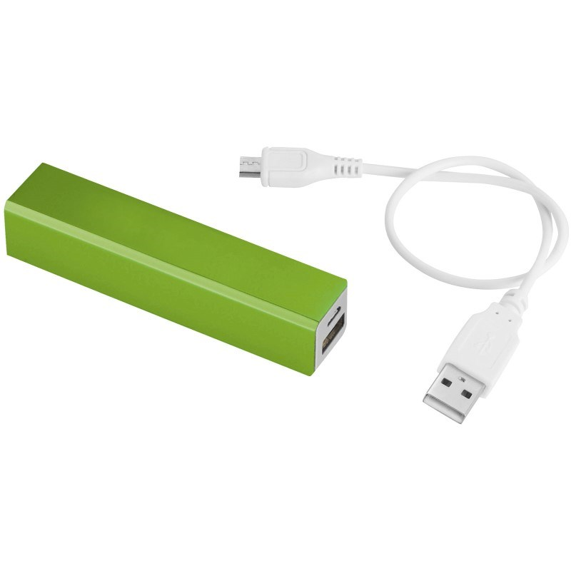 Volt powerbank 2200 mAh