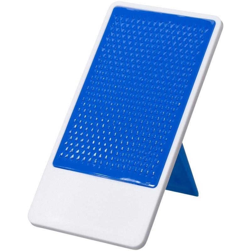 Flip telefoonhouder met inklapbare standaard