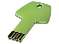 Key USB 4GB