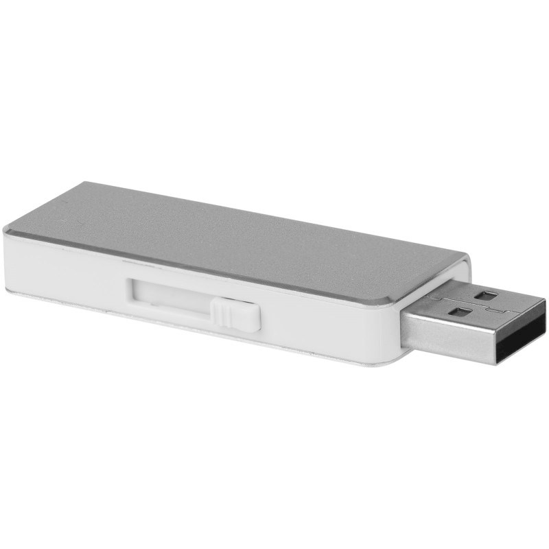 Glide USB 4GB