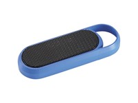 Petit draagbare party Bluetooth® speaker