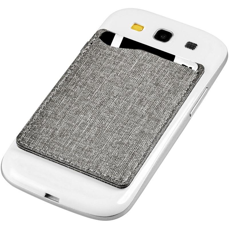 Premium RFID kaarthouder