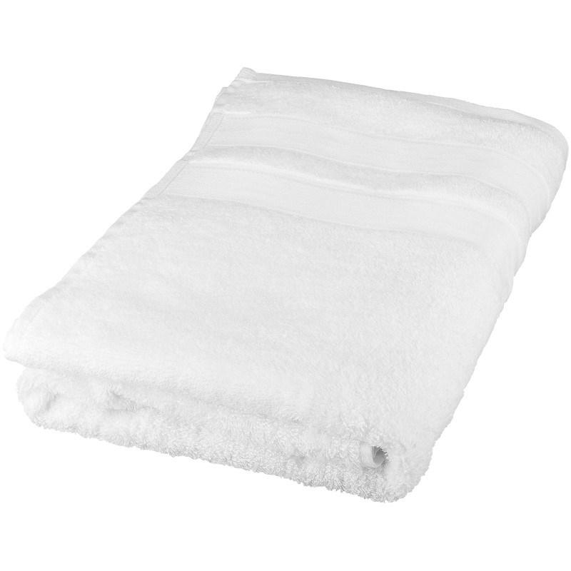 Eastport 550 g/m² handdoek 70 x 130 cm