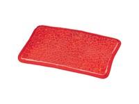 Jiggs herbruikbaar gel hot cold pack