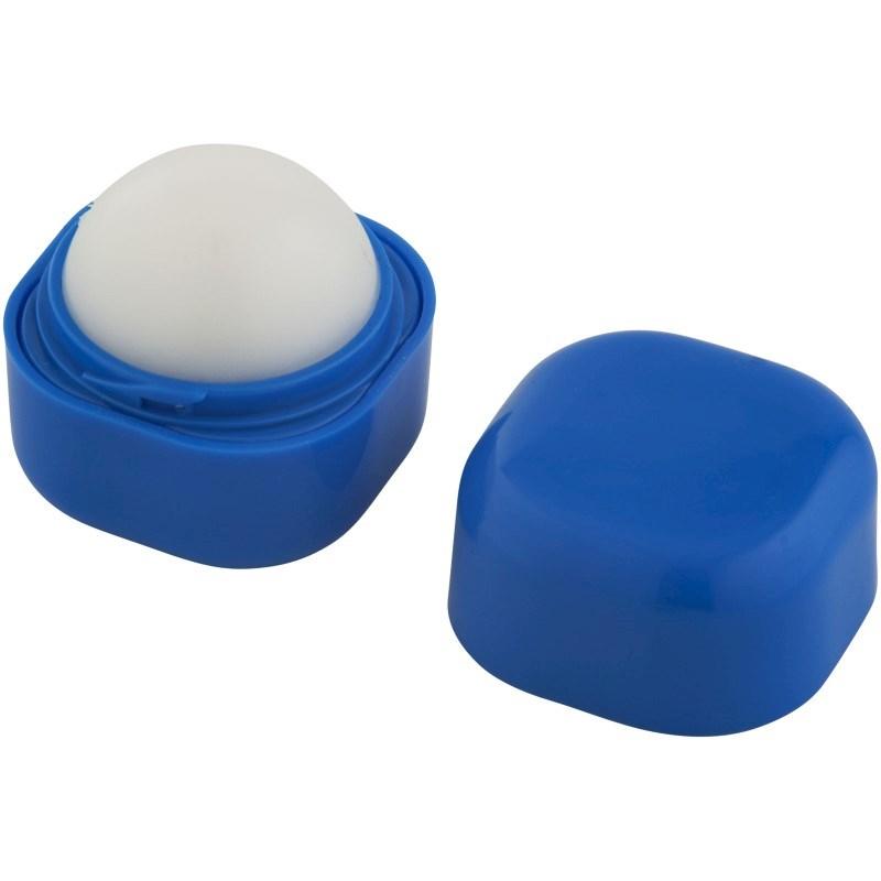 Cubix lippenbalsem