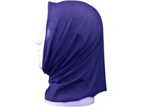 Lunge fitness hoofdband