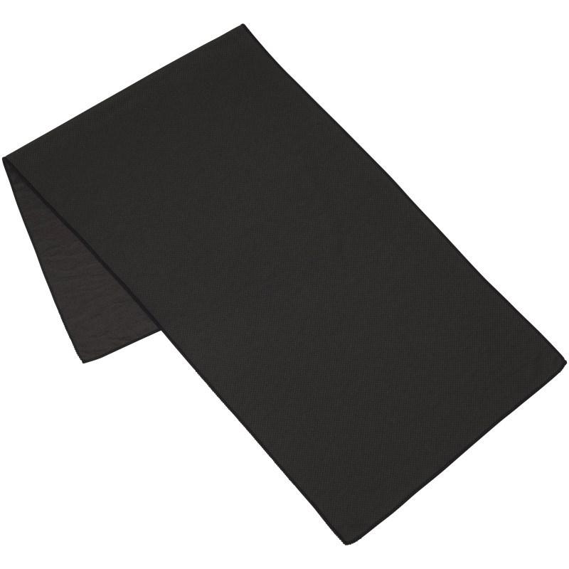 Alpha finess handdoek