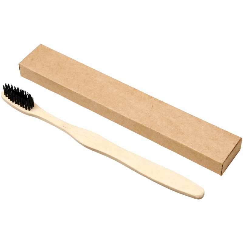 Celuk bamboe tandenborstel