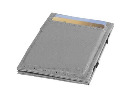 699ad2dbc48 Adventurer RFID overslagportemonnee