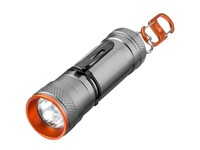 Weyburn zaklantaarn 3W