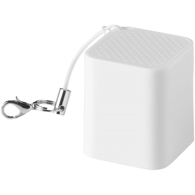 Timbre Bluetooth® luidspreker en camerasluiter