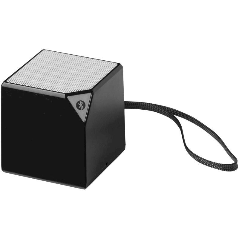 Sonic Bluetooth® luidspreker met ingebouwde microfoon