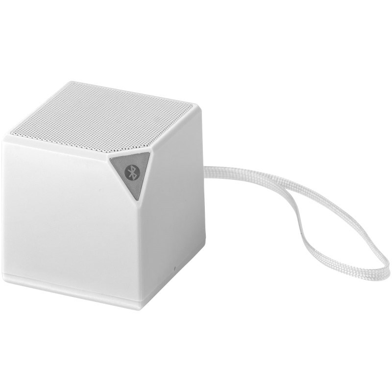 Sonic Bluetooth® draagbare speaker