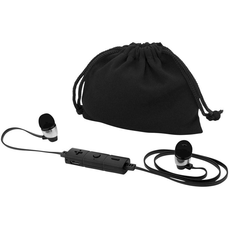 Bustle Bluetooth® oordopjes