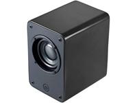 Classic Bluetooth® luidspreker