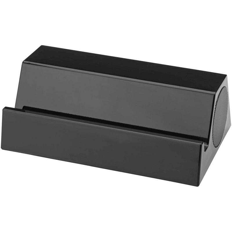 Blare Bluetooth® speaker met houder