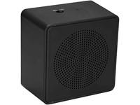 Whammo Bluetooth® luidspreker