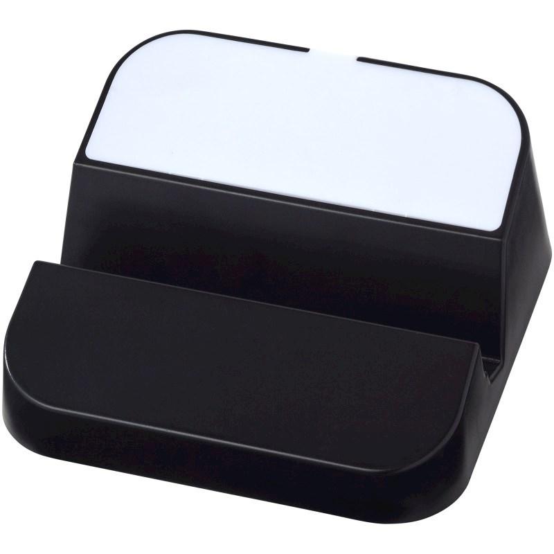 Hopper 3-in-1 USB hub en telefoonstandaard