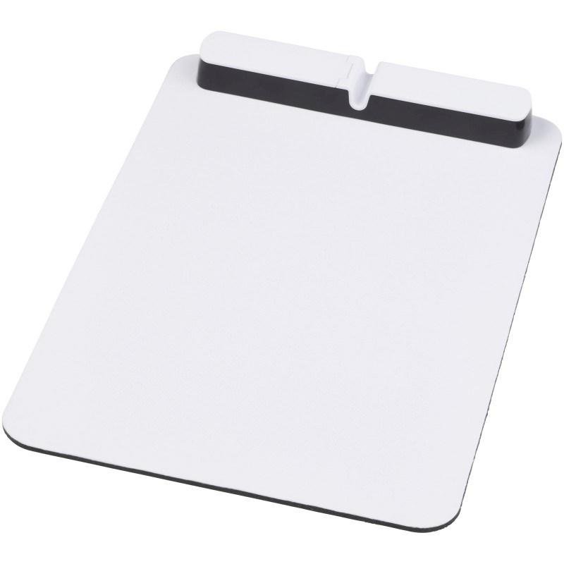 Cache muismat met USB poort