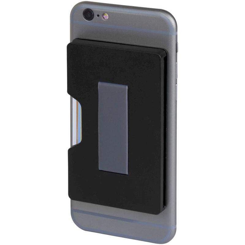 Shield RFID kaarthouder