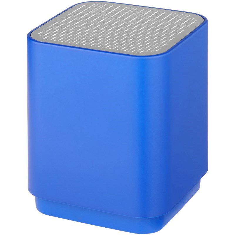 Beam oplichtende Bluetooth® luidspreker