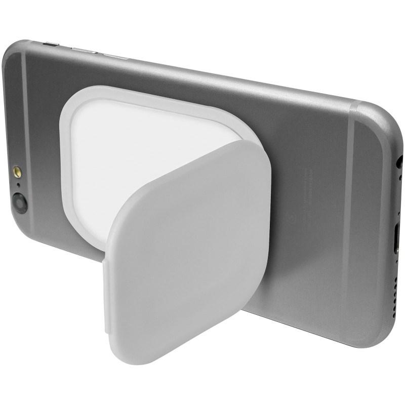 Flection telefoonstandaard en -houder