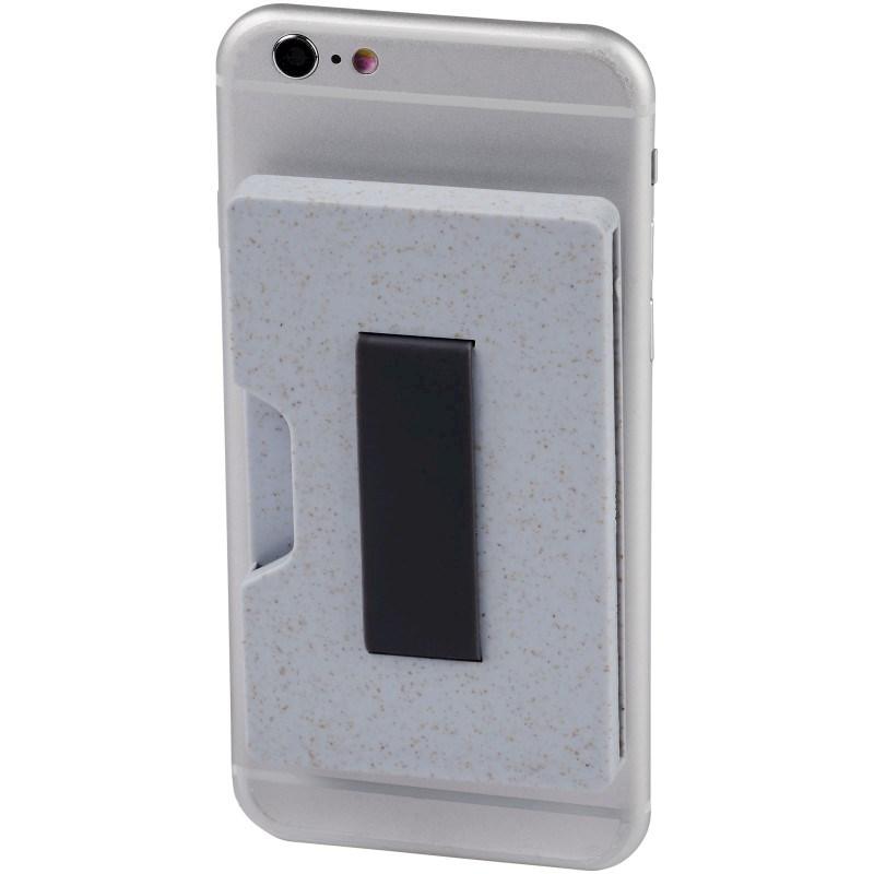 Grass RFID multi-kaarthouder voor meerdere passen