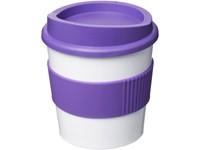 Americano® primo 250 ml beker met grip