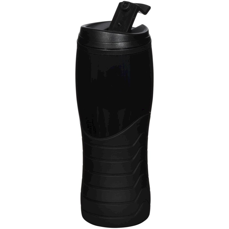 Tracker 400 ml beker